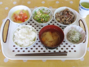 lunch_13